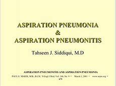 bacterial pneumonia pathophysiology
