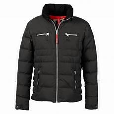 bogner sasson d ski jacket s