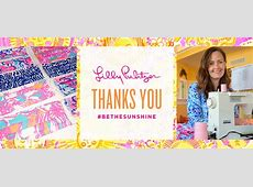 lilly pulitzer outlet
