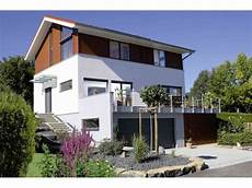 architektur f 252 r die stadt einfamilienhaus kolorat
