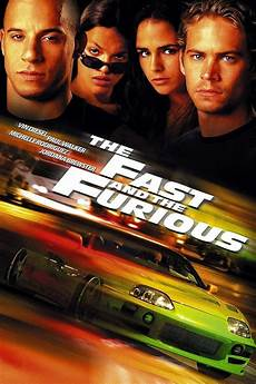 fast and the furious the fast and the furious dvd release date january 2 2002