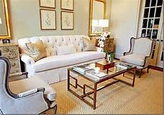 sherwin williams paint color dover white sherwin williams dover white paint 2017 grasscloth wallpaper