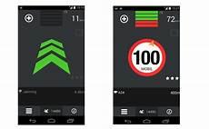 Blitzer De App Freeware De
