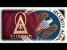 illuminati nsa illuminati backwards itanimulli redirects to nsa gov