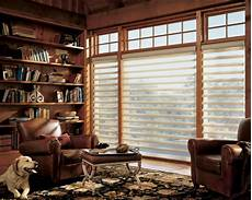 Window Coverings by Pirouettes Window Coverings Window Treatments