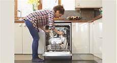 comment installer un lave vaisselle maison travaux