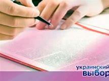 документы для проведения государственного кадастрового учета земельного участка