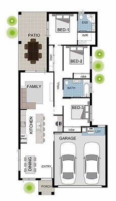 townsville builders house plans brand new 3 bedroom house in bushland grove mount low