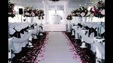 ceremony wedding songs youtube