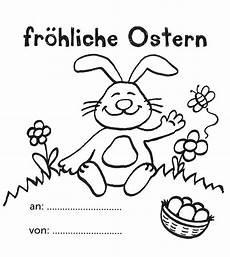 Malvorlagen Ostern Quiz Kostenlose Malvorlage Ostern Fr 246 Hliche Ostern Mit Dem
