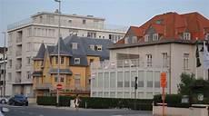 Belgische K 252 Ste Traumh 228 User Und Wohnungen Bewerten