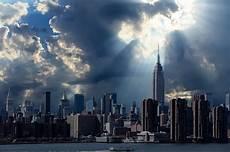New York America Skyline 183 Free Image On Pixabay