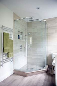 shower design ideas small bathroom canada in 2019 new house bathroom tiny house bathroom downstairs bathroom