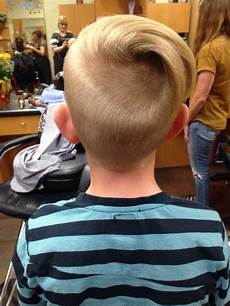 20 ideas of amazing hairstyle for kids aiden comicon