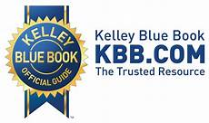 kelley blue book used cars value calculator 1997 gmc savana 2500 lane departure warning kelley blue book new and used car price values expert car reviews