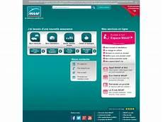 Comparateur De Services De Courtage En Assurance Finance
