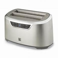 best slot toaster reviews 2019 1 2 4 slice
