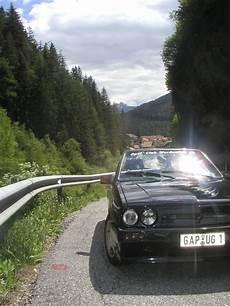 cabrio touren deutschland s 252 dtirol alte brennerstra 223 e n 228 he brixen cabrio touren