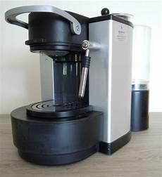 machine 224 caf 233 professionnelle nespresso pro es80 catawiki
