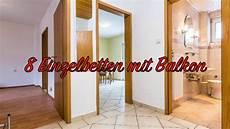 Overath Wohnung by Ferienwohnung Overath Immekeppel Wohnung 2