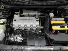 how does a cars engine work 2000 saturn s series auto manual sl1 motor impremedia net