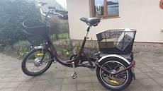 http www elektromobile hn de elektrofahrrad 3rad