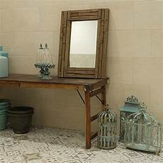 Bathroom Decor Accessories South Africa by Bathroom Accessories D 233 Cor For Furnishing