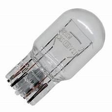 durite 380w 12v 21 5w clear capless automotive light bulb