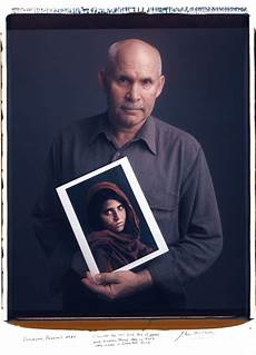 steve mc the reel foto steve mccurry in color