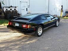 how it works cars 1988 lotus esprit on board diagnostic system 1988 lotus esprit pictures cargurus