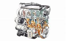 vw vr6 motor volkswagen s vr6 engine automobile magazine