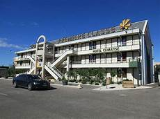 hotel bastia pas cher 27613 h 244 tel premiere classe avignon nord le pontet premi 232 re classe
