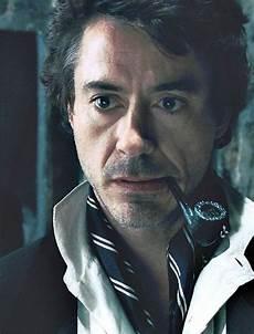 Sherlock Robert Downey Jr - 406 best robert downey jr images on