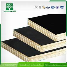 plastic coated plywood sheets plastic coated plywood sheet manufacturers plywood johor buy plywood plywood johor plastic