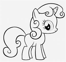 Malvorlagen Kostenlos My Pony My Pony Ausmalbilder Kostenlos Genial My