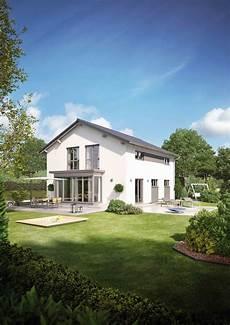 einfamilienhaus passivhaus wahrt fertighaus medley 3 0 400 b mit 2 15 m kn fingerhaus