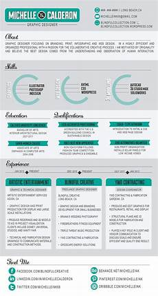 read more tips for your resume on tipsographic com resume infographics change management
