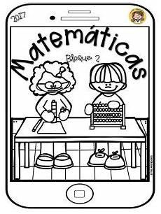 fabulosas portadas el bloque 2 material educativo