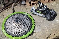 shimano cassette 10 speed impressions oneup shark jumps shimano 11 speed