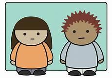 Ausmalbilder Bruder Und Schwester Bild Bruder Und Schwester Kostenlose Bilder Zum Ausdrucken