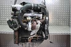 turbo megane 2 1 9 dci 120cv engine 1 9 dci 105ch f9q732 renault m 233 gane scenic 2 2 158 478 kms ebay