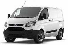 mandataire utilitaire ford fourgon neuf