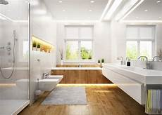 Small Bathroom Ideas Make Your Bathroom Spacious Great