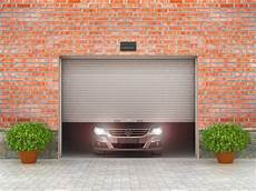 garage doors roll traditional garage door vs roll up door which one is