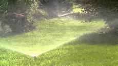 gardena bewässerungssystem verlegen gardena sprinklersystem 2013