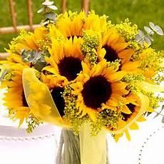 bouquet de tournesol bouquet tournesol bouquet tournesol fournis par ningbo