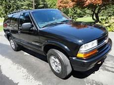 how cars work for dummies 2004 chevrolet s10 navigation system find used 2004 chevrolet s10 blazer 4 door 4wd 101000 miles 5000 in millersburg pennsylvania