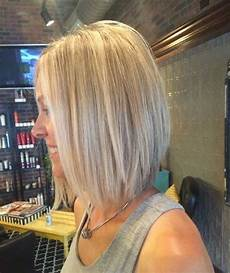 short angled bob blonde hair 20 best short hairstyles for fine thin hair short hairstyless