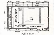 poultry broiler house plans home design