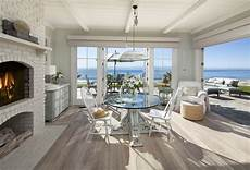 update dennis miller sells glam beach mansion for 19m zillow porchlight